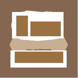 3方面 技能传授