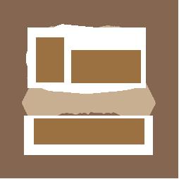 4阶段 营养调理