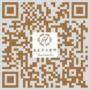 homepage-slider-qr-code